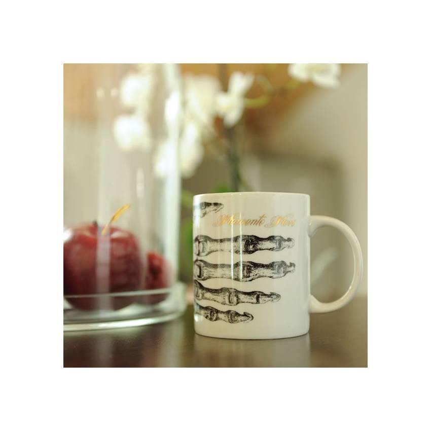 Mug Main