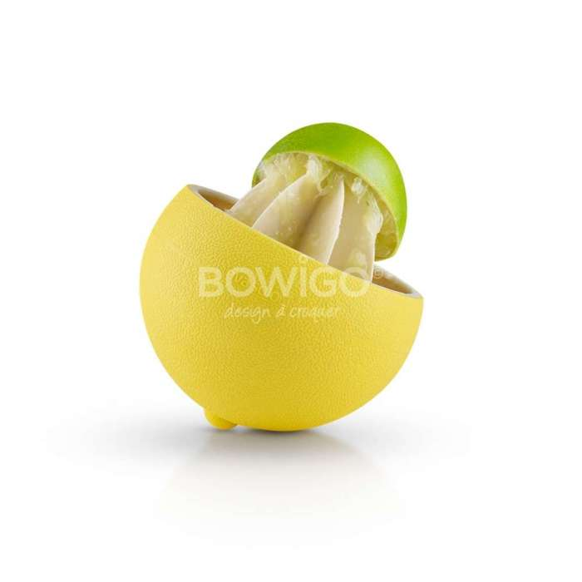 Presse-agrumes Citrus - Eva Solo