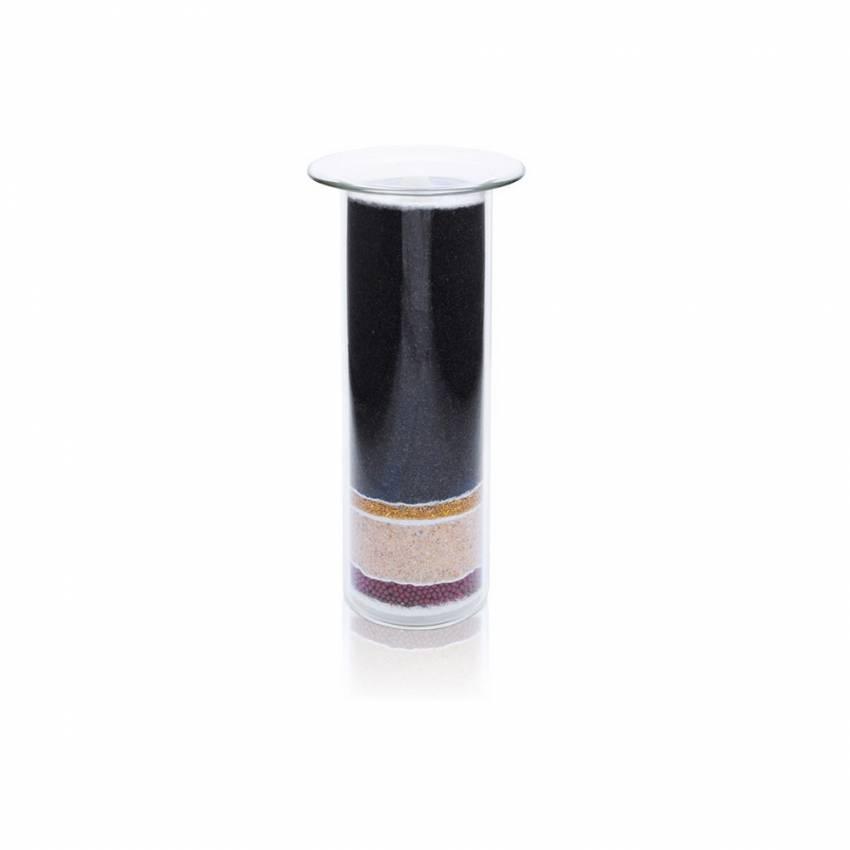 Aquachristal / Cartouches de filtration pour fontaine Aquaovo
