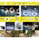 Lampe solaire gonflable Solea - Qui est Paul ?