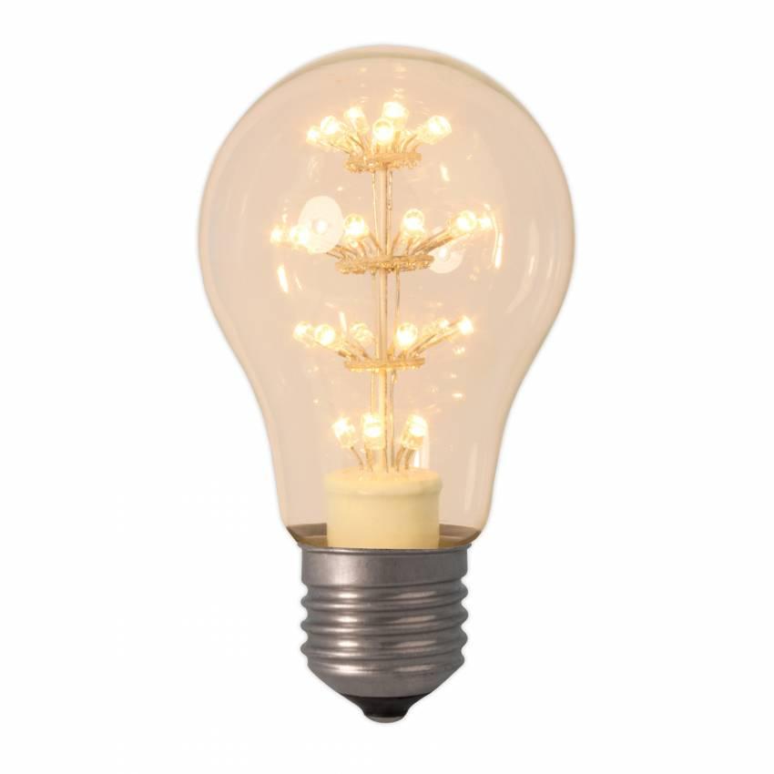 Ampoule Arbre standard LED / culot E27