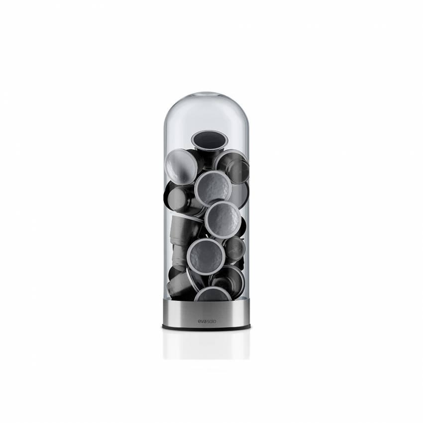 Distributeur de capsules de café - Eva Solo