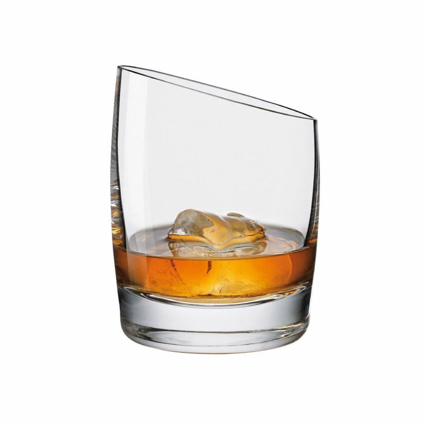 Verre à Whisky 27 cl - Eva Solo