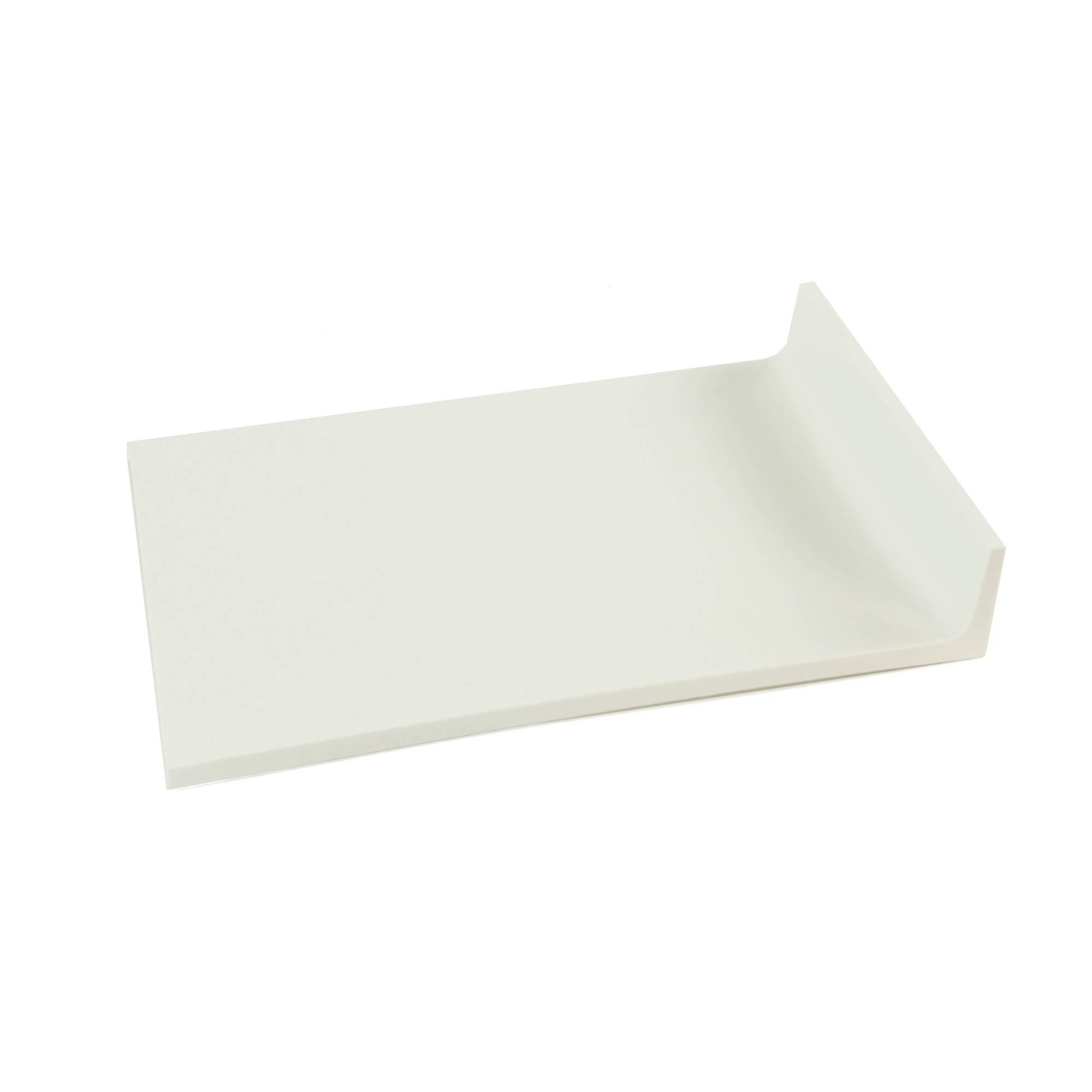 planche de cuisine planche dcouper bois faon billot x cm with planche de cuisine cool planche. Black Bedroom Furniture Sets. Home Design Ideas