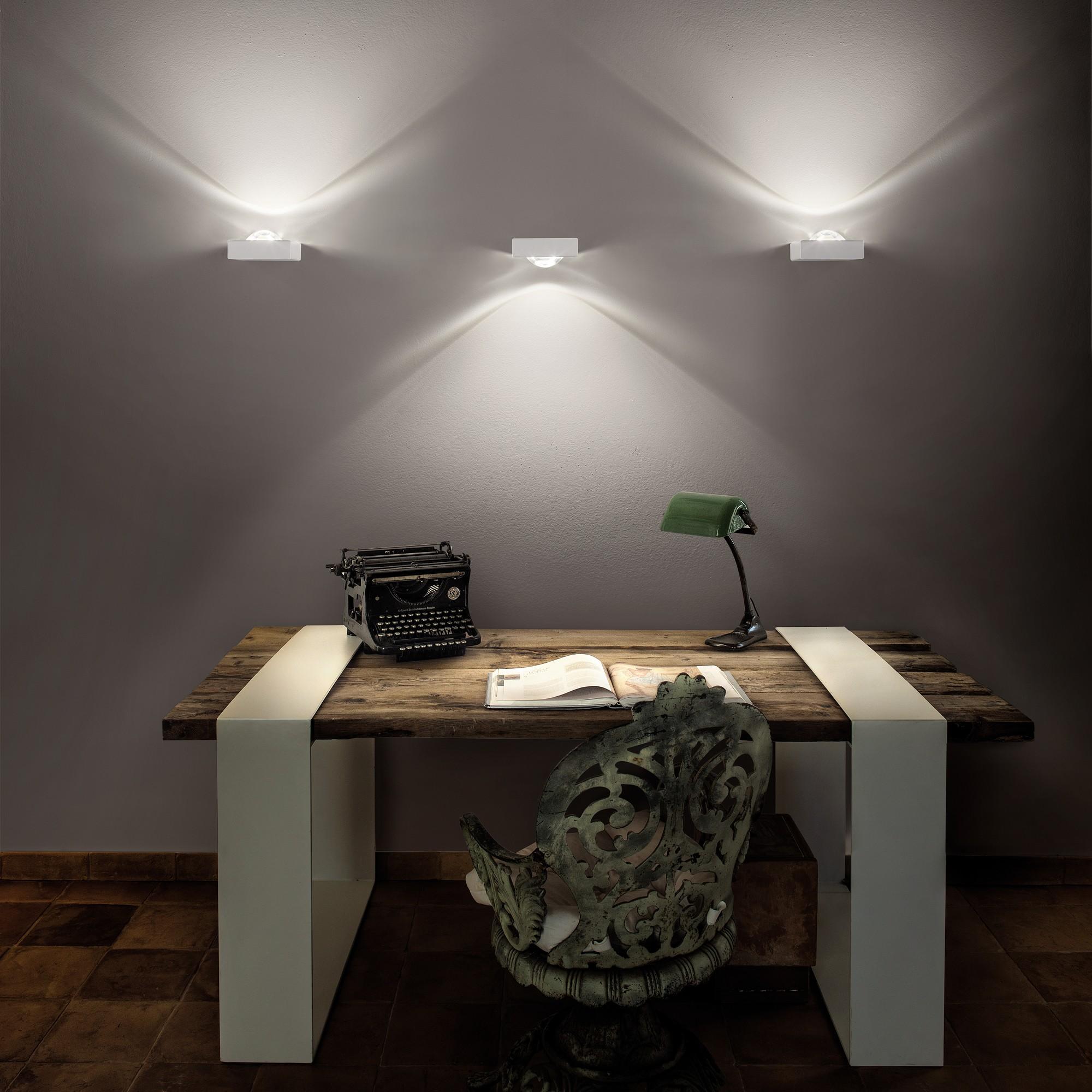 Applique luminaire awesome applique murale salon vintage for Luminaire applique chambre