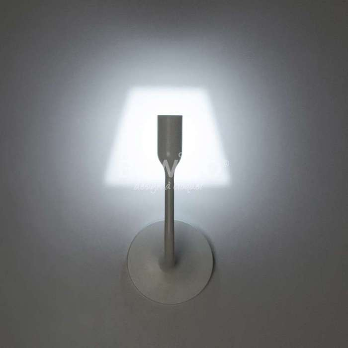 Luminaire Innermost - Applique YOY WALL Light
