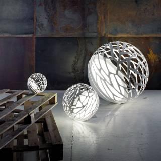 Luminaire Studio Italia - Lampe à poser KELLY