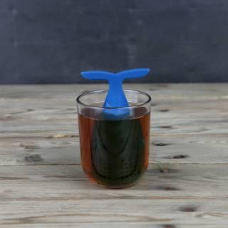 Infuseur à thé MOBY - Cuisine Cookut