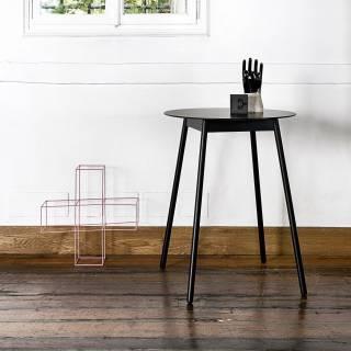 Table haute / mange-debout BCN - Kristalia