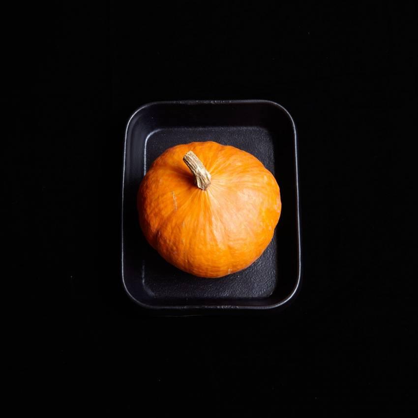 Petit plat à gratins - Malle W. Trousseau