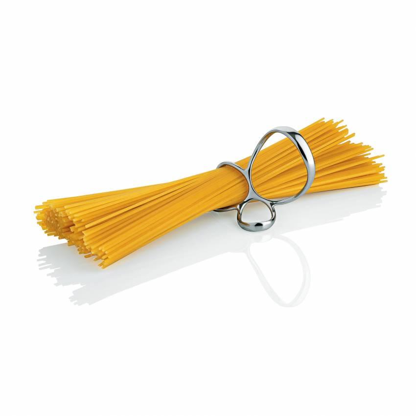 Doseur à spaghettis VOILE - Alessi