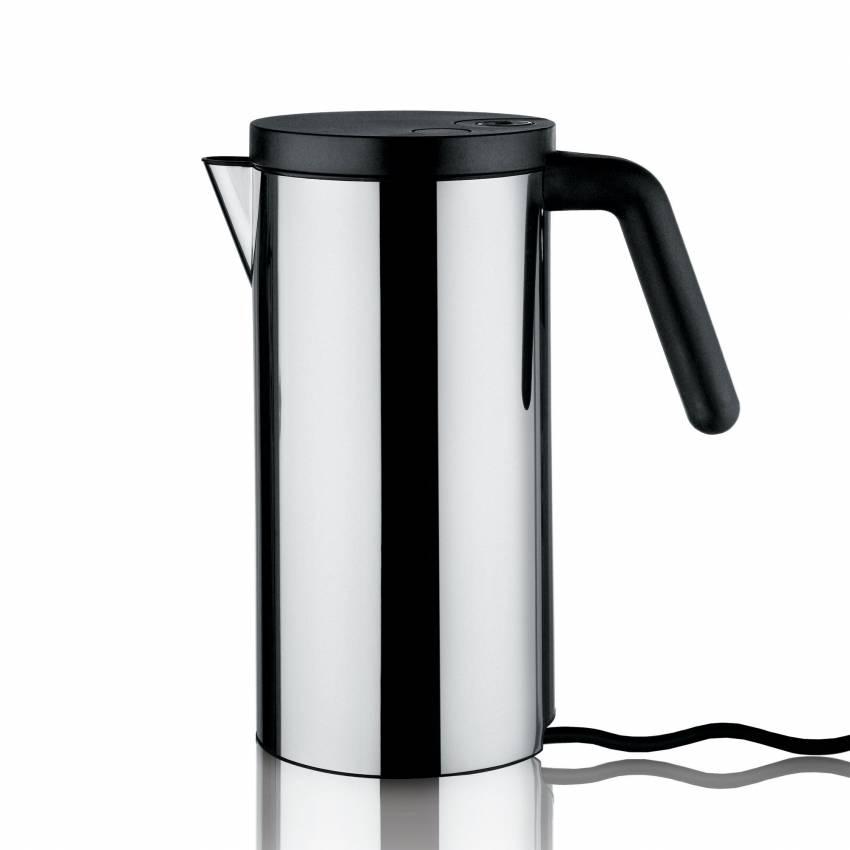 Bouilloire électrique HOT 1,4 litres - Alessi