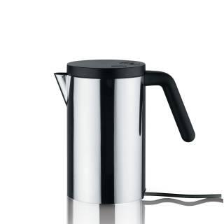 Bouilloire électrique HOT 0,8 litres - Alessi