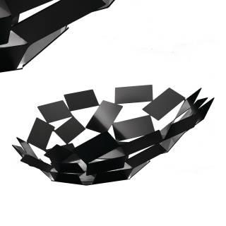 Coupe la stanza dello scirocco noir - Alessi