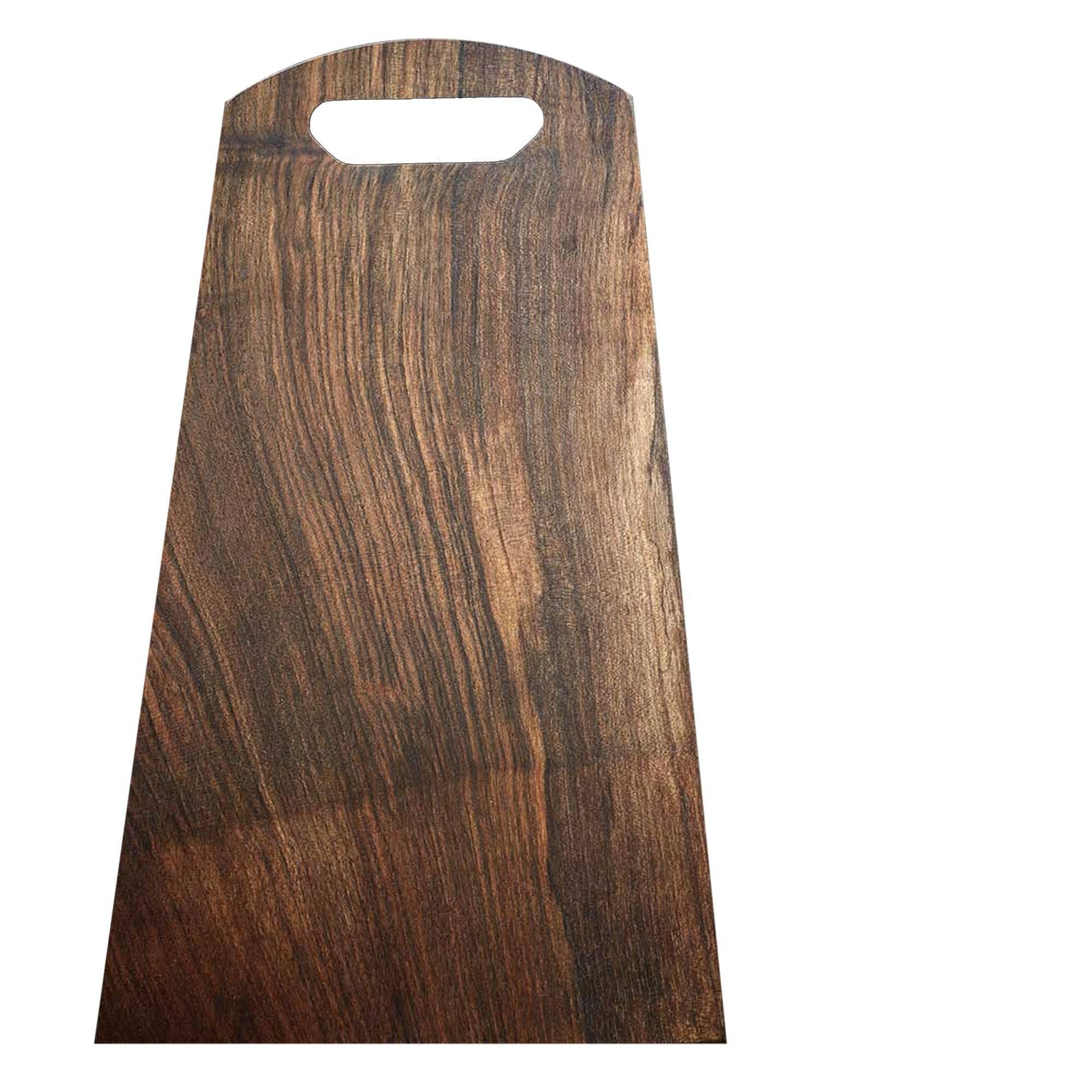 malle w trousseau grande planche d couper en noyer. Black Bedroom Furniture Sets. Home Design Ideas
