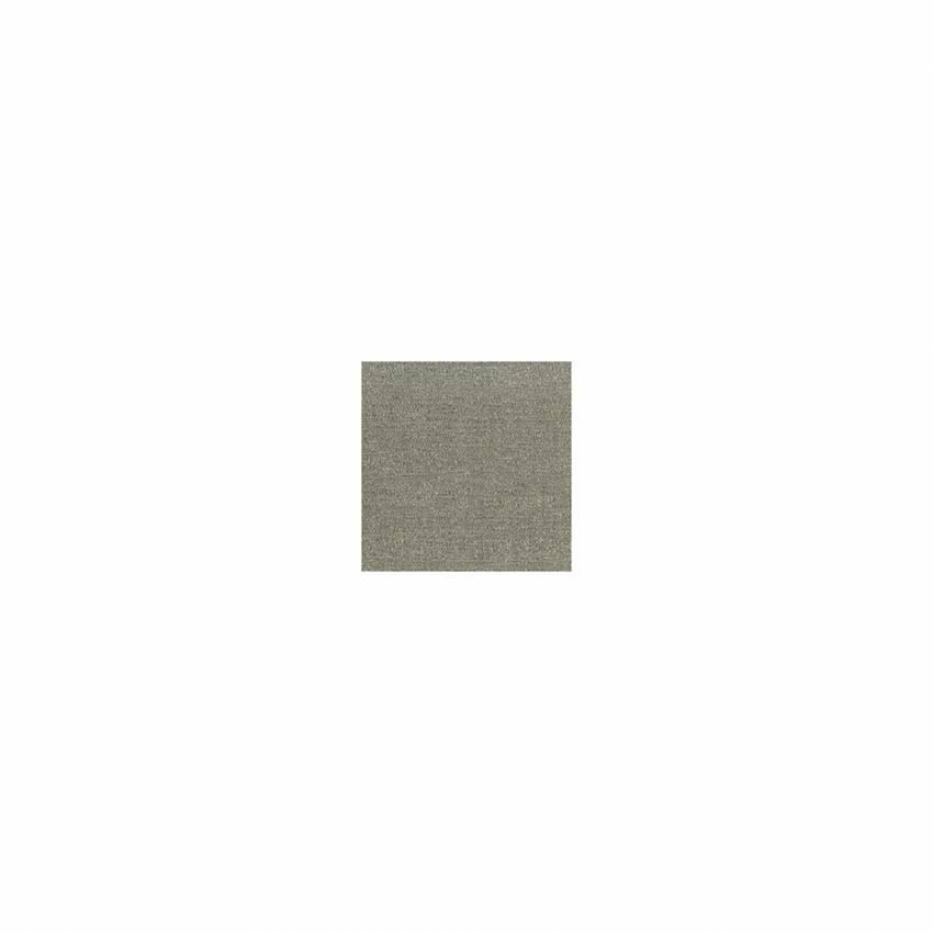 Sits / Canapé JENNY 2 ou 3 places tissu gris léger