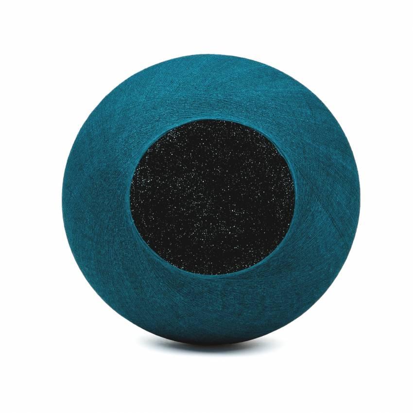 COCON pour chat / Turquoise