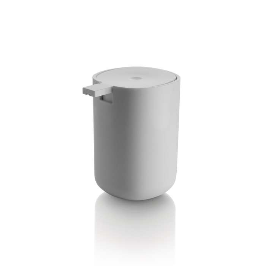 Alessi / Distributeur à savon liquide BIRILLO blanc
