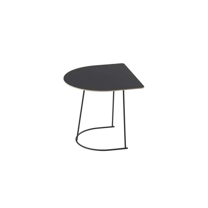 Table basse AIRY / Noir