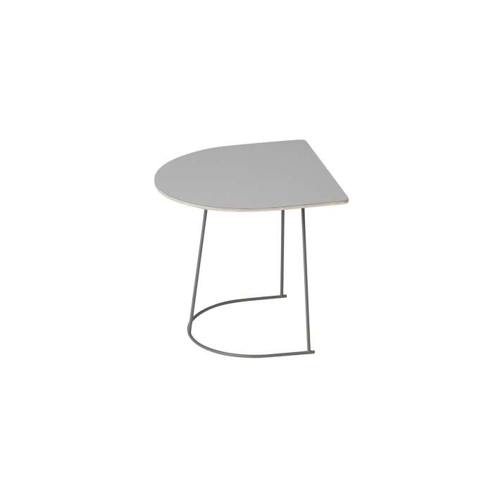 Table basse AIRY / Gris