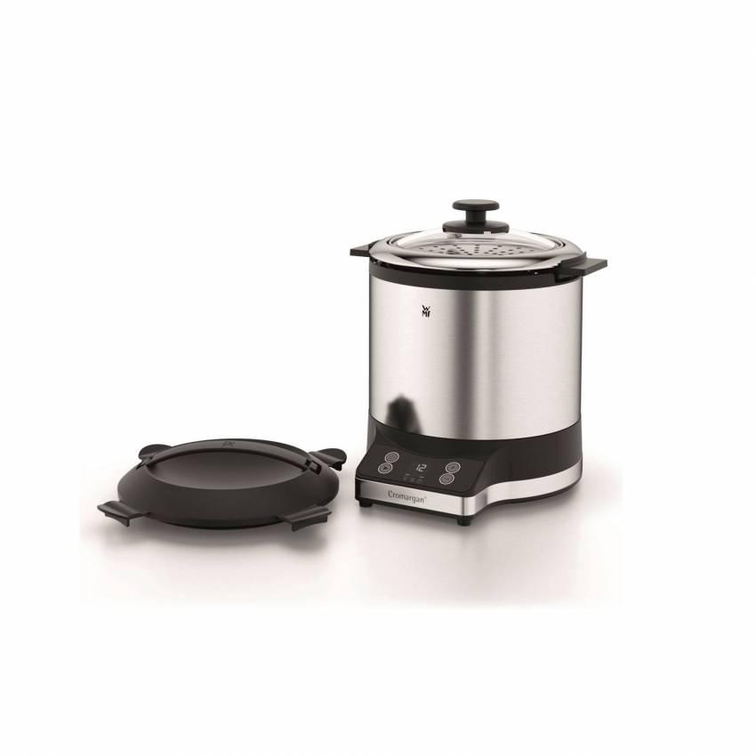 Mini Cuiseur à riz + boite repas chez WMF KITCHEN