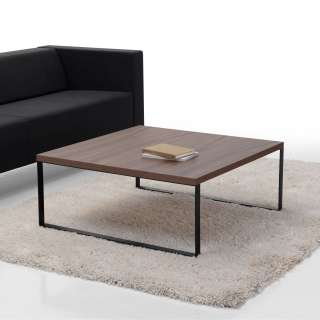 Table basse AVALON / 110 x 60 cm / Chêne