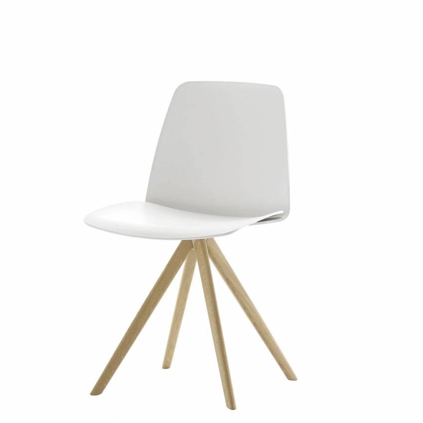 Chaise-UNNIA-pieds-bois-chene