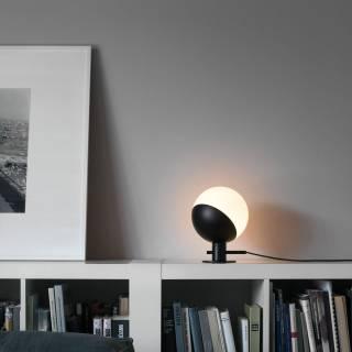 Lampe à poser ou applique murale BA-TW