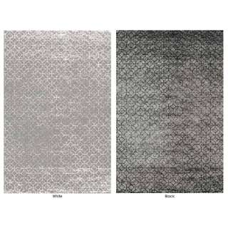 Idaho / Tapis MOMA / 2 coloris / 2 dimensions