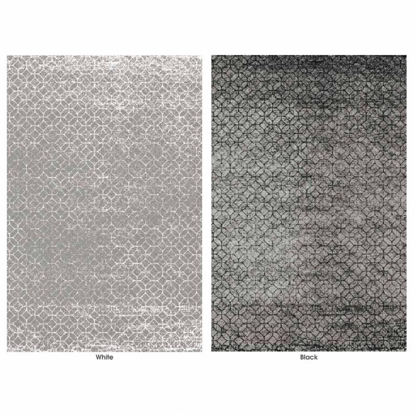 Idaho / Tapis MOMA / 2 coloris / 2 dimensions