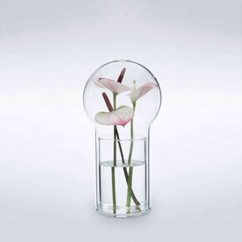 Vase parfumé LIVADA