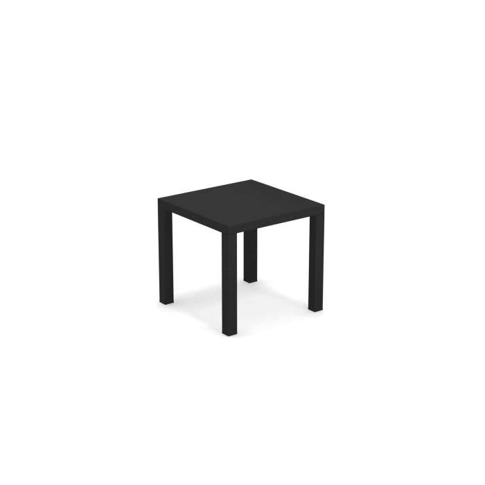 Table basse outdoor ROUND / 3 dimensions / 3 coloris