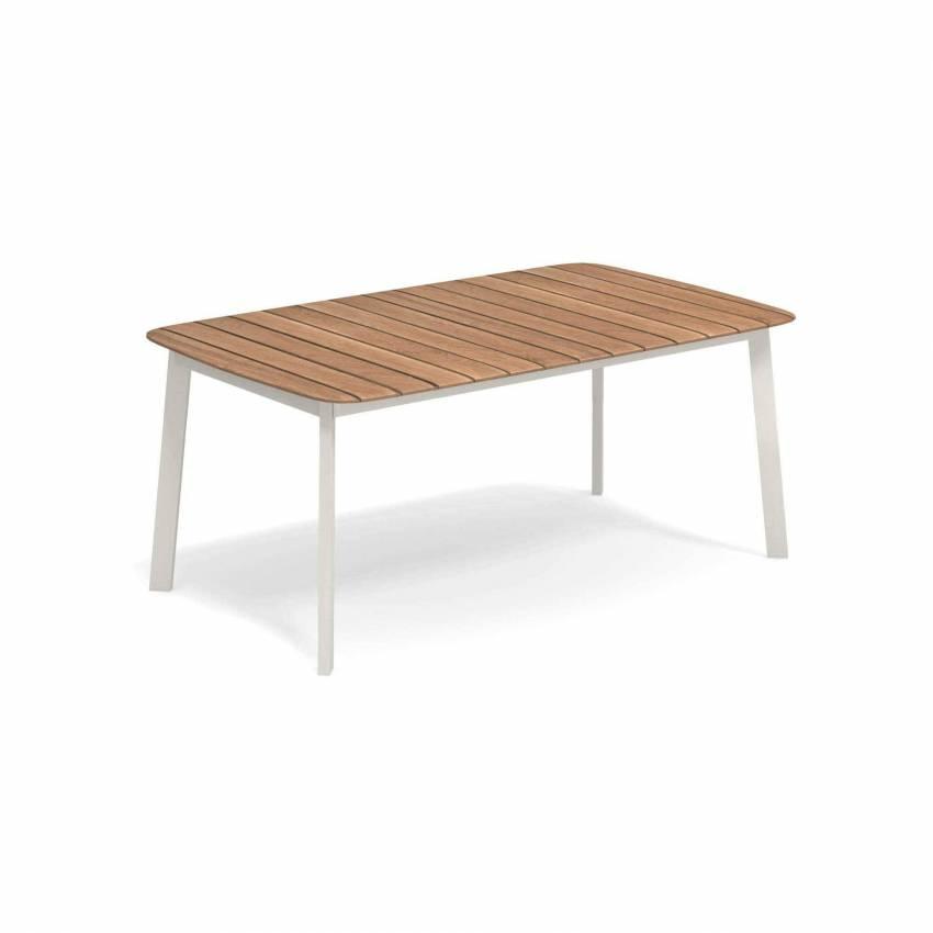 Table d'extérieur SHINE / 3 dimensions / 4 coloris