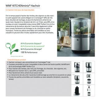 Hachoir / wmf