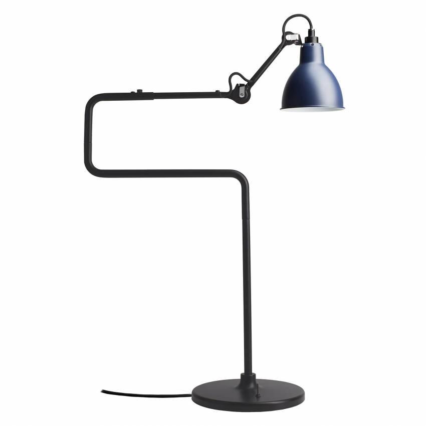 Lampe GRAS / H. 65 cm / 6 coloris