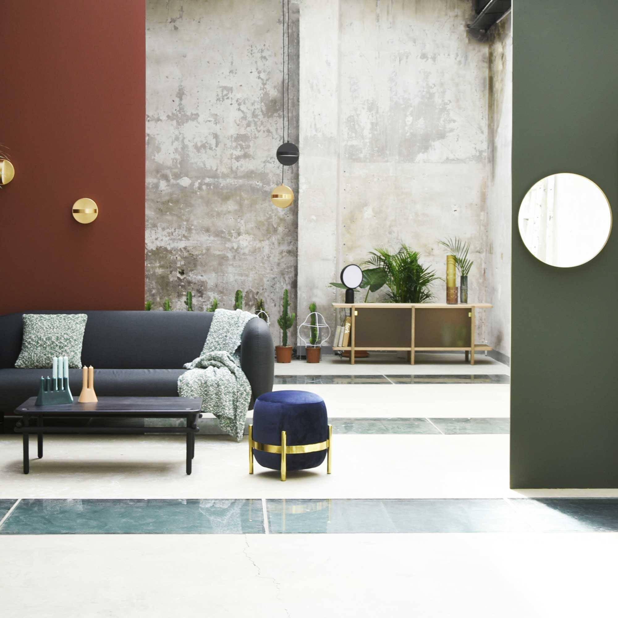 Tendance Home & Style / Eno Studio