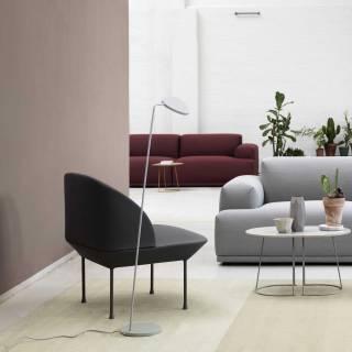 Tendance Home & Style / Muuto