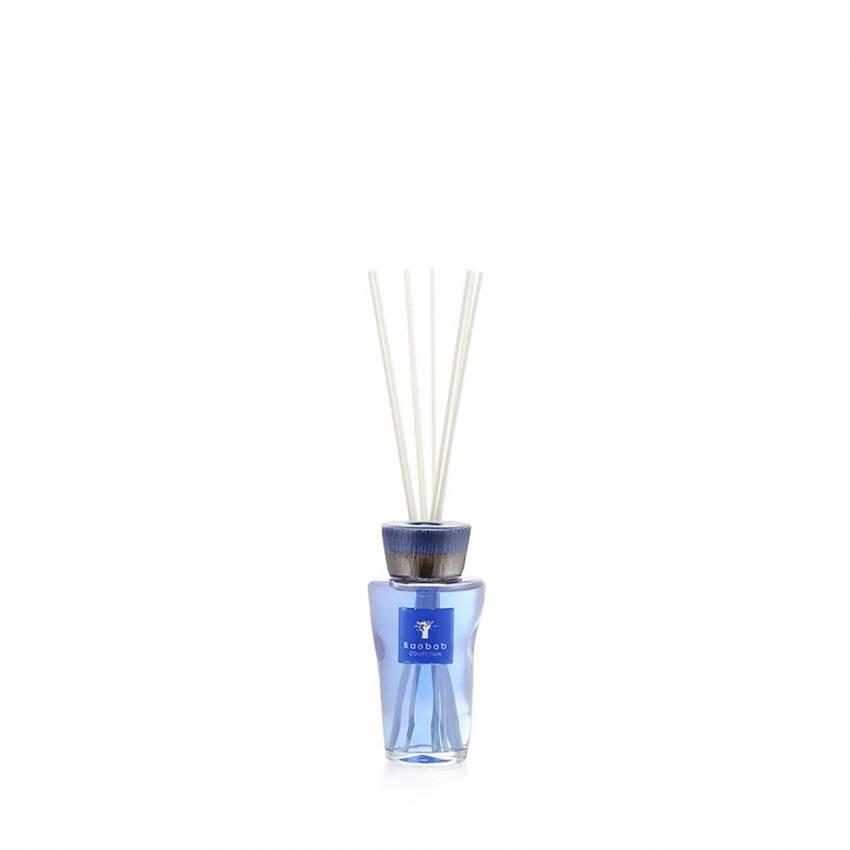 Diffuseur BEACH CLUB / Pampelonne Totem / 250 ml
