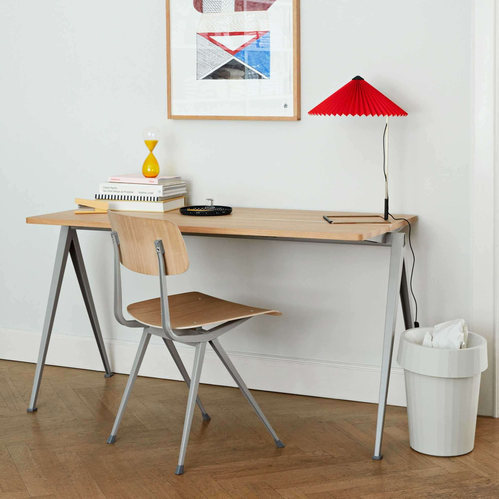 Tendance Home & Style / Bureau / Hay