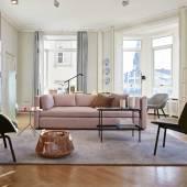 Tendance Home & Style / Hay