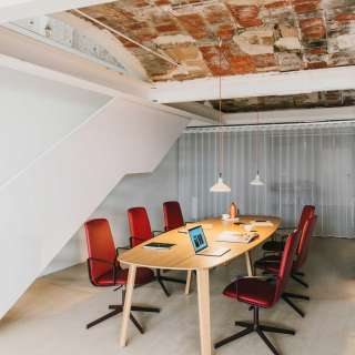Tendance Home & Style / Enea / Work & Home
