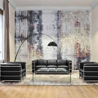 Tendance Home & Style / Salon