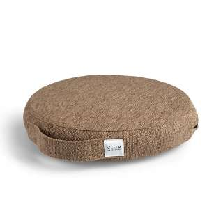 Coussin gonflable PIL & PED / Tissu Macchiato / Vluv