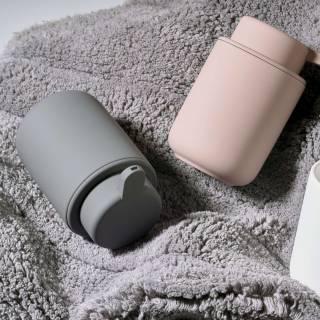Distributeur de savon liquide UME / Grès / Zone Denmark