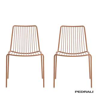Chaise de jardin NOLITA /...