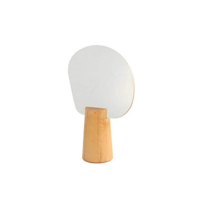 Miroir Ping Pong Petit modèle