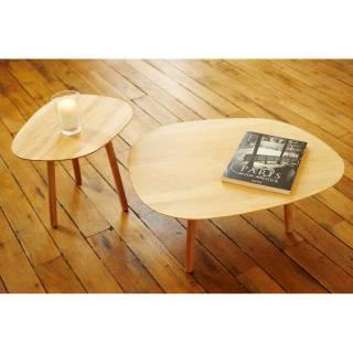 Table basse GRAND SALON