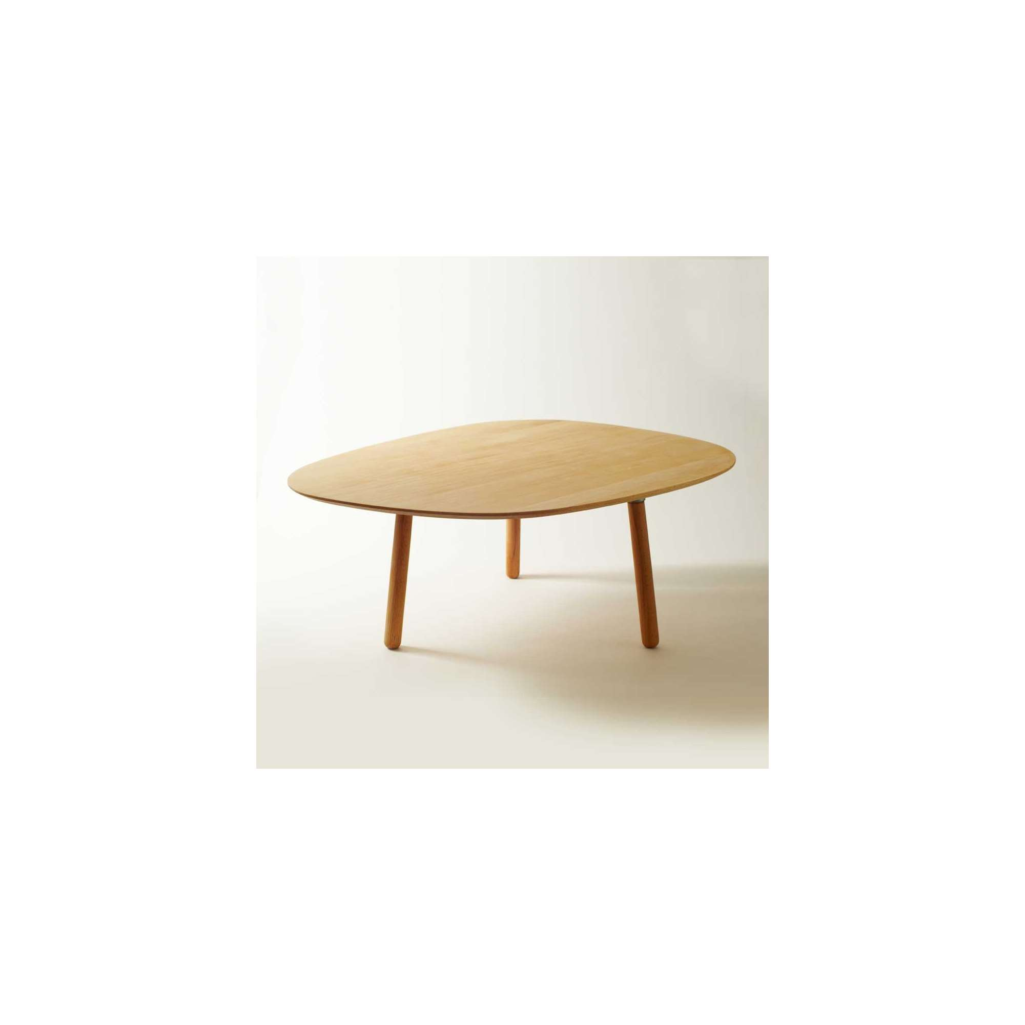 Table basse grand salon - Table basse grand format ...