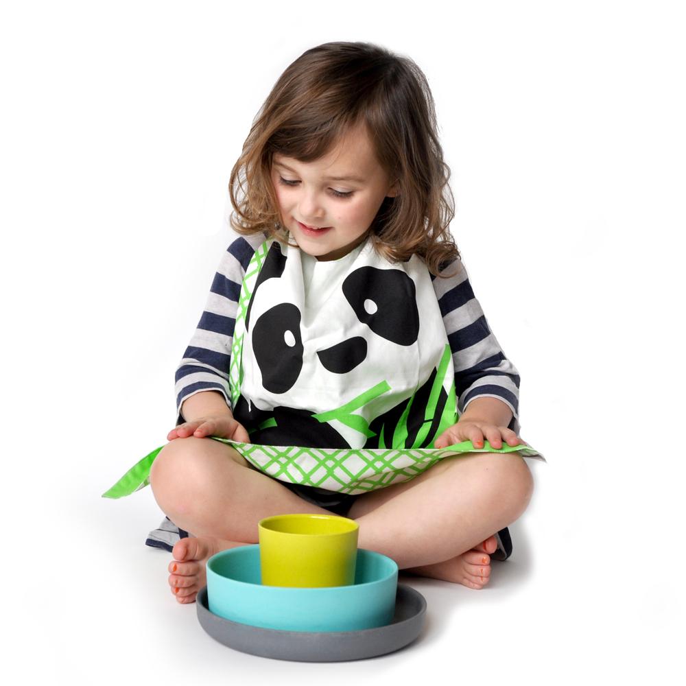 bambino-biobu-kit-gusto-bowigo-2