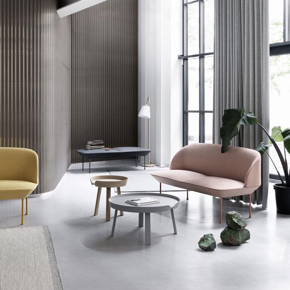 sofa-oslo-muuto-bowigo-3.jpg